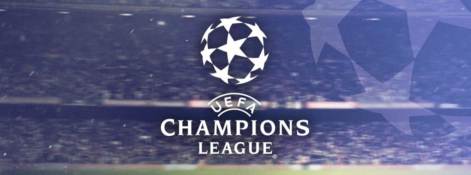 CHAMPIONS LEAGUE ROUND OF 1/16 TICKETS
