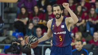 Barça Lassa – Retabet Bilbao Basket: Pesic comes back with a win (90-58)
