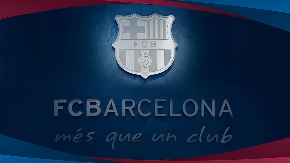 Fc fc barcelona fc voltagebd Choice Image