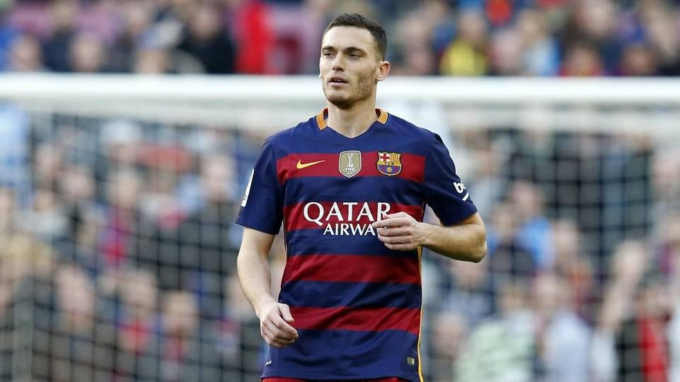 Image result for Valverde and Vermaelen