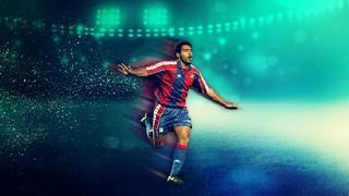 Los 5 mejores goles de Romario