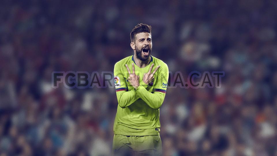 الأصفر لون قميص برشلونة الثاني لموسم 2018-2019 91891199