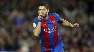 FC Barcelona 4  - Espanyol 1