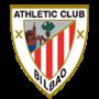 Ath. Club