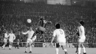 Aquest diumenge 17 de febrer farà 45 anys que el FC Barcelona es va imposar davant del Real Madrid per 0 gols a 5