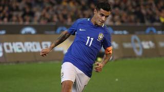 Blaugranalar, Dünya Kupası'nda milli formalarını terletiyor. Tüm gelişmeler bu haberde