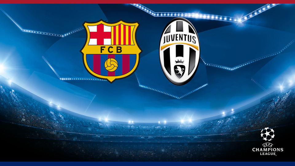 Real Madrid Vs Barcelona Match Time