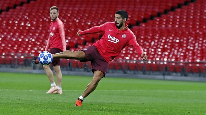 Maillot entrainement FC Barcelona online