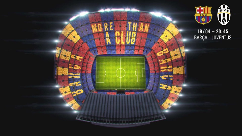 fc barcelona - photo #30