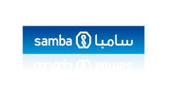 SAMBA FINANCIAL GROUP