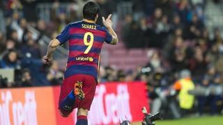 FC Barcelona 6 - Roma 1