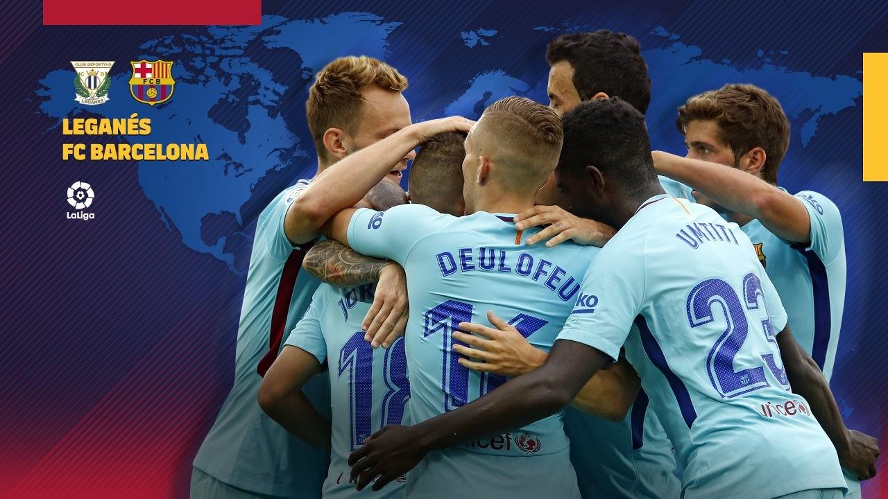 Yaklaşan lig maçı için yayıncı kuruluşları ve maç saatini gösteren global rehber