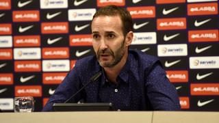 Estrella Roja Belgrado - FC Barcelona Lassa: El Pionir espera al Barça