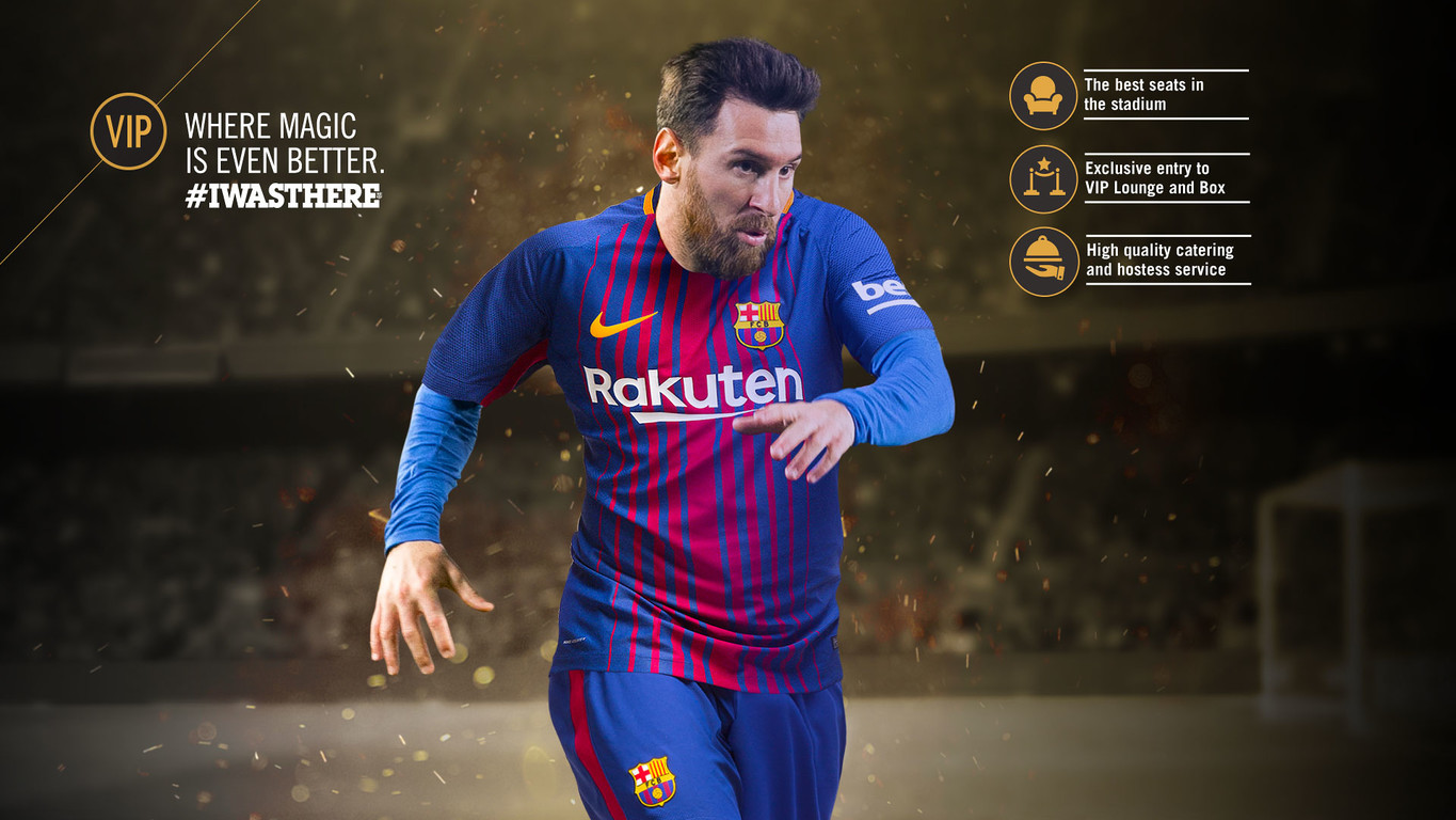 how to buy barcelona fc tickets