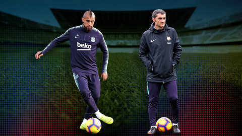 LIVE STREAM AT 6.00pm CET: Champions League press conferences and training