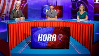 """Jordi Moix: """"Hem viscut un dia de gran emoció i satisfacció després de set anys de feina"""""""