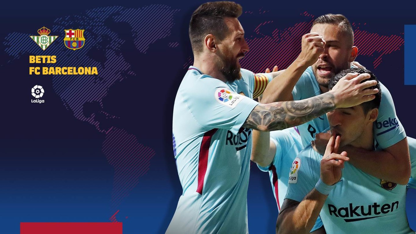 Check the schedules and different television stations around the world where you can see the match corresponding to Week 20 in La Liga