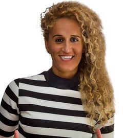 ¿Cuánto mide Kheira Hamraoui? - Real height 91883865