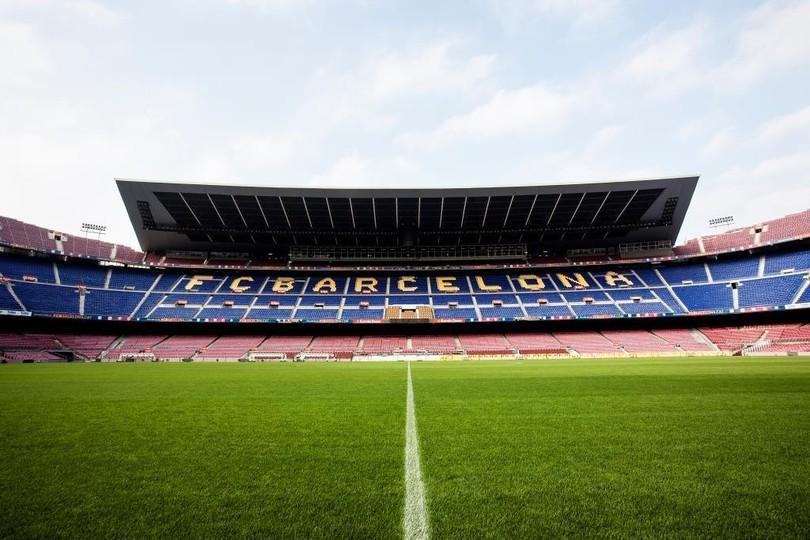 Barcelonaaaa