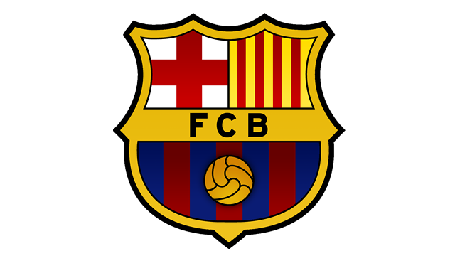 fc barcelona null voltagebd Choice Image