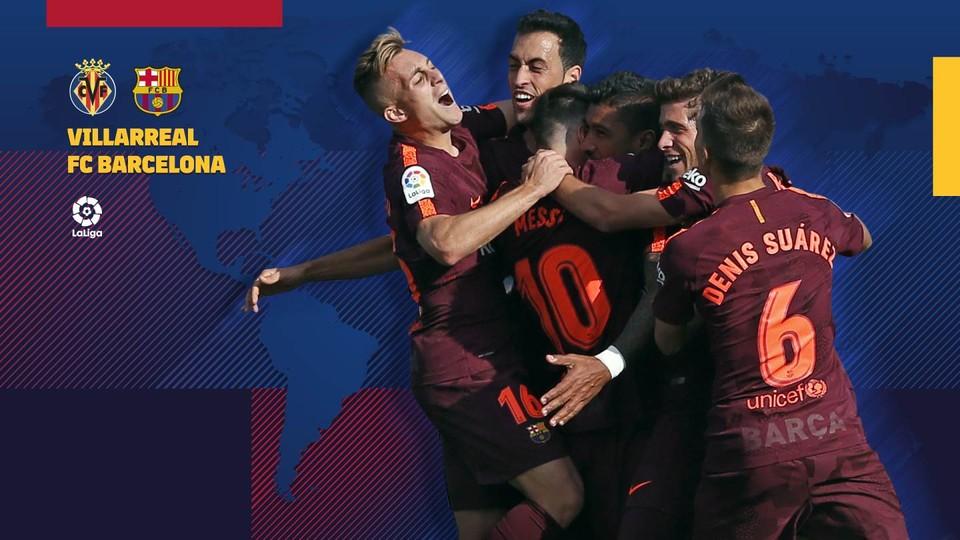 Sports channel - Villarreal fc league table ...