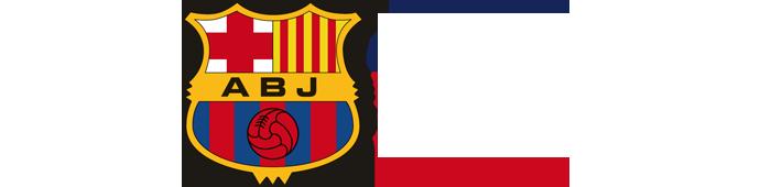 Agrupació Barça Jugadors