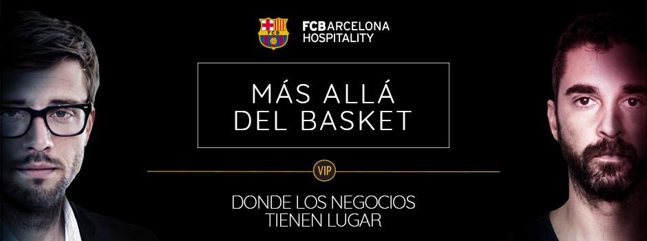 Basket premium