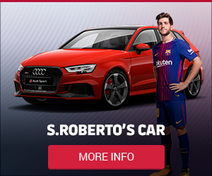 Audi RS 6 Avant performance 4.0 TFSI quattro