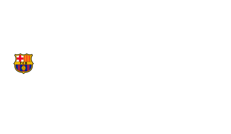 The ball makes us more