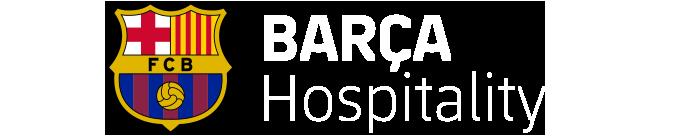 FC Barcelona Hospitality